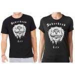 Söberhead T-Shirt (UNISEX)